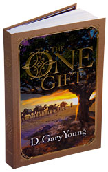 The One Gift by Gary Young