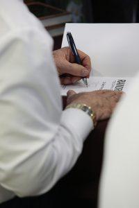 Gary-Signing-Raindrop-Book