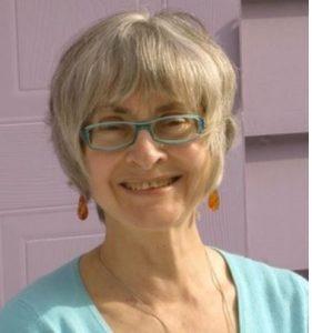 Arlene Anisman
